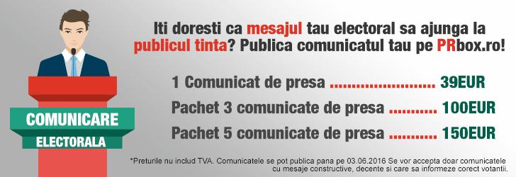 comunicare-electorala-prbox