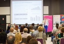 afaceri business to more business constanta