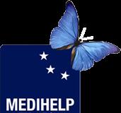 accidente medihelp-asigurare-medicala