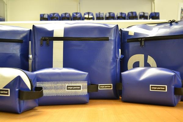 tarp-bags