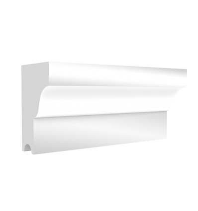 arhitectura solbanc-polistiren-expandat-cu-rasina-ls02-ls-02-5480-lei-ls02-luxury-home-decor