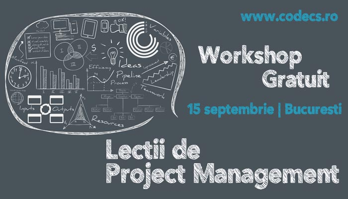 workshop-PM