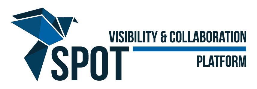 SPOT-logo