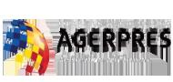 agerpres-prbox