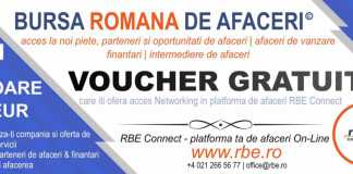 vouchere-gratuite-rbe-connect-voucher-1038x401