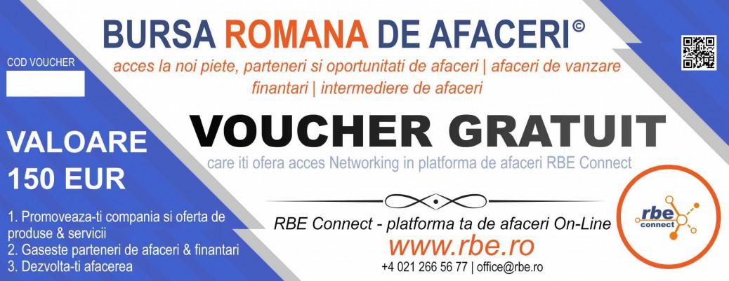 vouchere-gratuite-rbe-connect-voucher-1038x401