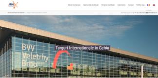 exportatori-romani-bvv-trade-fairs-brno-targuri-internationale-relatii-comerciale-afaceri-romania-cehia