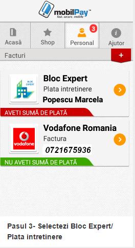 bloc-expert_-plata-intretinere