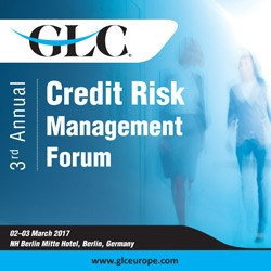 credit risk glc prbox