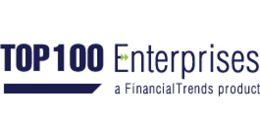 financial-trends-lanseaza-top-100-enterprises