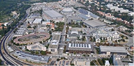 Participarea la Targul International pentru Constructii – IBF 2017 Brno, Republica Ceha