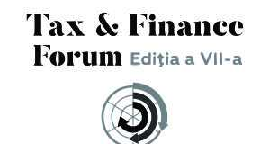 Tax & Finance