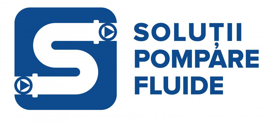 Solutii Pompare Fluide