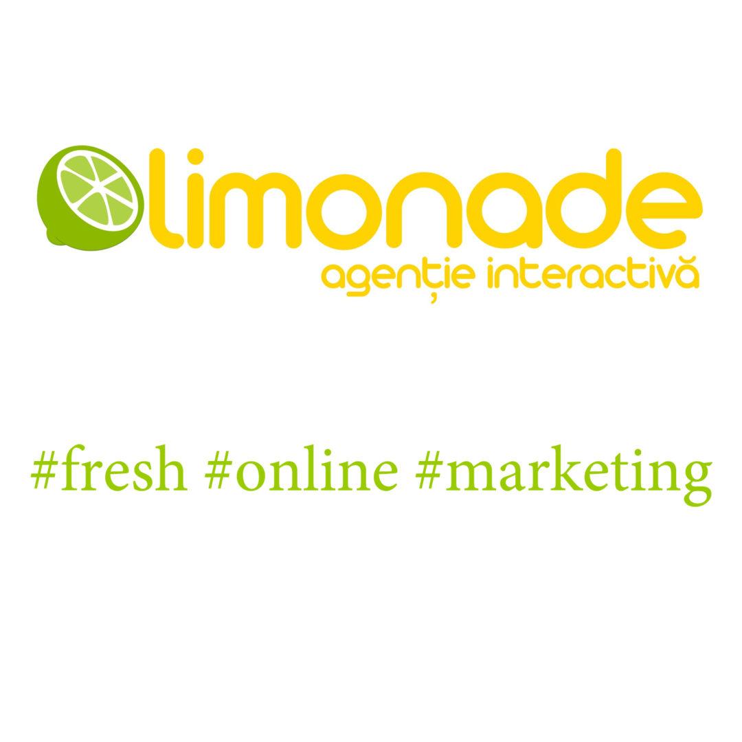 strategie de marketing și consultanta