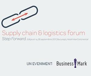 sectorul industrial și logistic în 2017