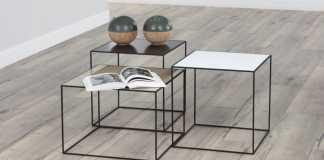 idei de design interior
