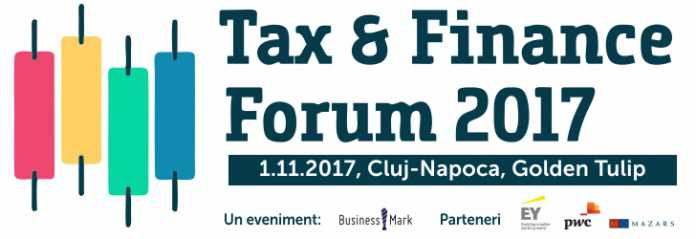tax and finance forum
