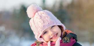 haine de copii ieftine