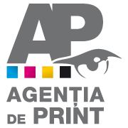 Piața globală de print
