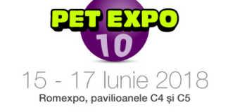 PetExpo