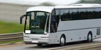solutii de transport