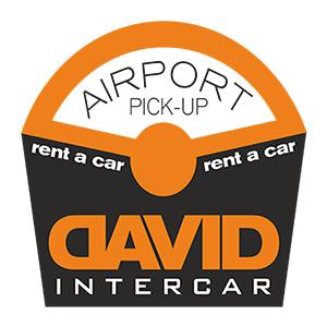 David Intercar