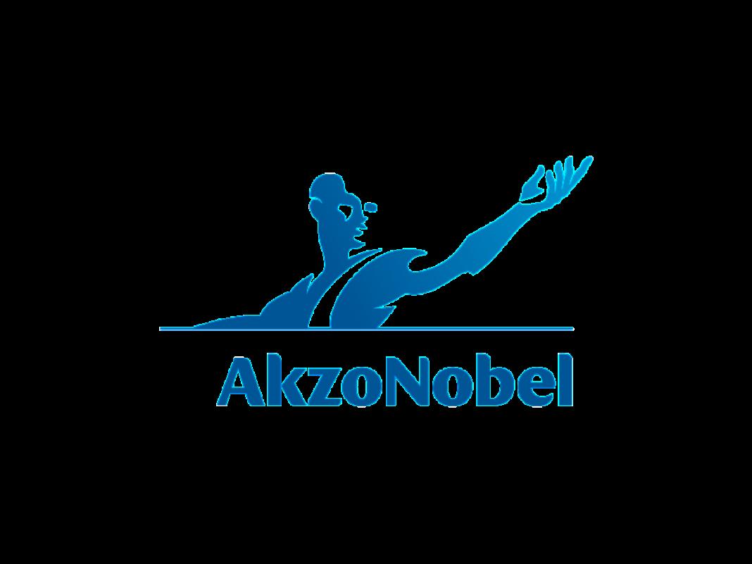Fabryo AkzoNobel