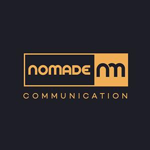 Nomade Communcation