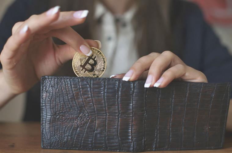 factorii de luat in considerare cand procurati Bitcoin