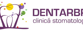 Igiena dentară corect