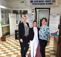 MediHelp Internațional