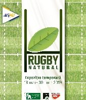 RUGBY, NATURAL