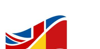 Camera de Comerț Britanico-Română