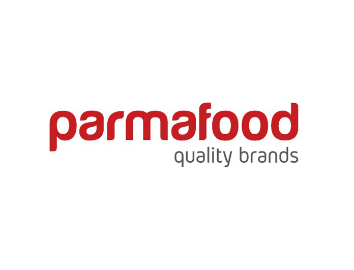 Parmafood
