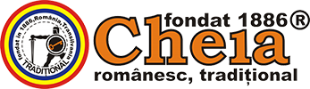 Logo Sapunul Cheia