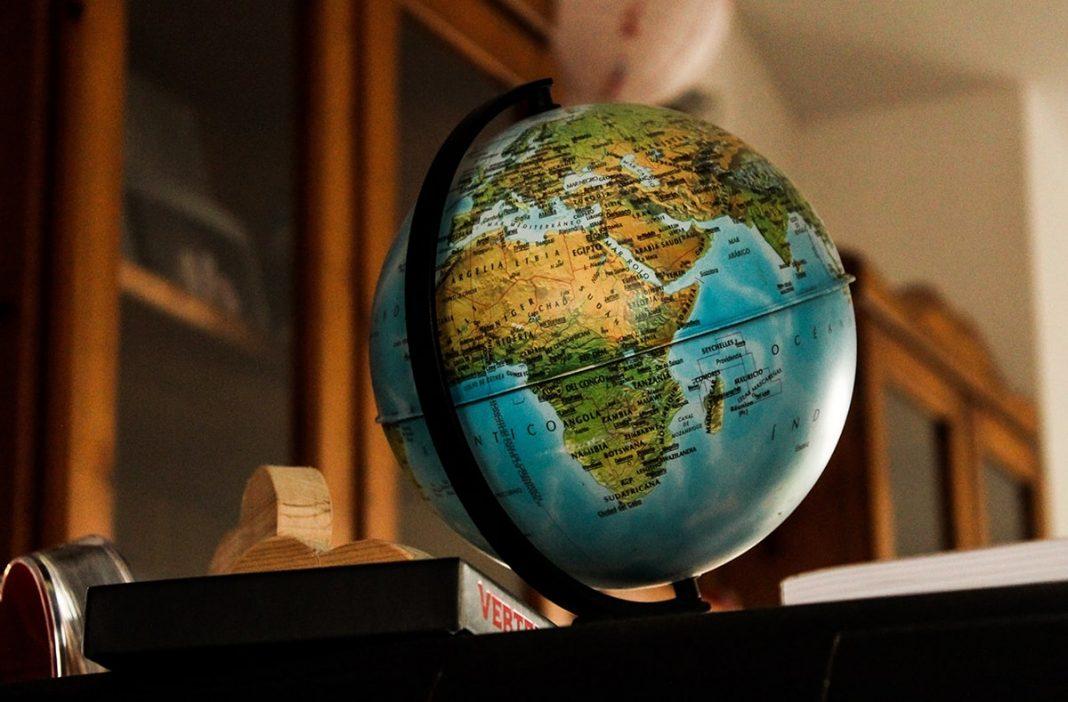 burse bilaterale de afaceri romania internationalizare companii